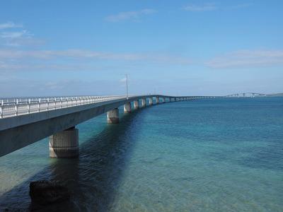 1920px-Miyako_irabu_bridge.jpg
