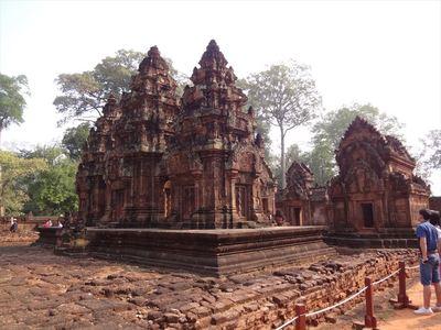 Banteay Srei (12)_R.JPG