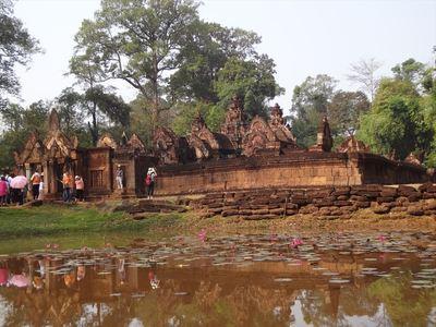 Banteay Srei (28)_R.JPG
