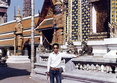 ネパール780006A_R.jpg