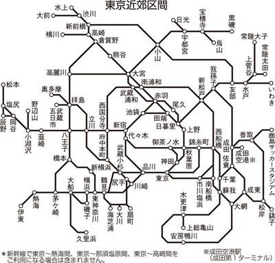 東京近郊図.jpg