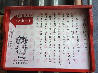 白龍大神 (1).jpg