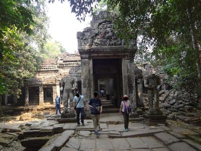 InkedPreah Khan寺院 (12)_LI.jpg