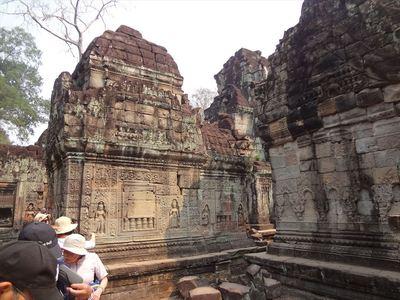 Preah Khan寺院 (7)_R.JPG
