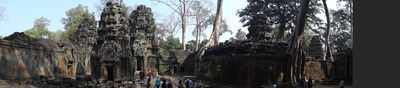 Ta-Plom寺院-(28).jpg