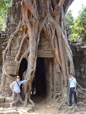 Ta-Som寺院-(11).jpg