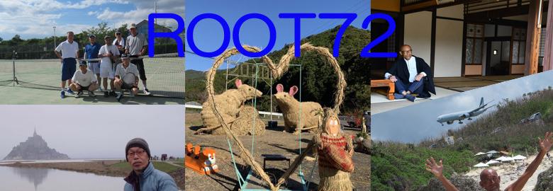 root72title.jpg