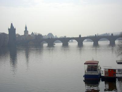 Praha(95).jpg